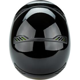 ABUS Scraper 3.0 ERA Fietshelm, zwart/groen